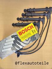 Bosch 0986357261 Set Cavi di Avviamento Cavo Accensione Bravo Marea Palio Doblo