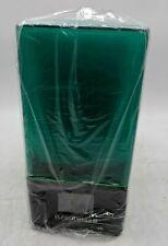 Open Box Elegoo Green Mars Pro LCD 3D Printer - AW0467