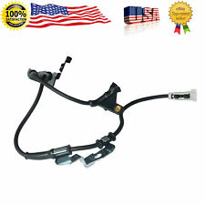 ABS Wheel Speed Sensor Wire Harness For Chrysler Dodge Front Right 4683470AB