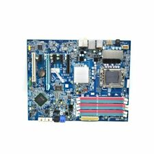FOR DELL Studio XPS 9100 Motherboard Intel X58 LGA1366 DDR3 X5690 ATX 05DN3X