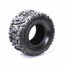 18x9.5-8 18x9.50-8 Rear Tyre Tubeless for ATV UTV QUAD BUGGY TURF LAWN MOWER