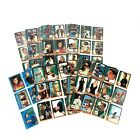 Beverly Hills 90210 TV Show Vintage Card Lot of 88 from 1991