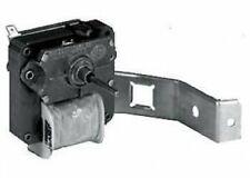 EVAPORATOR FAN MOTOR (GENERAL ELECTRIC WR60X162)