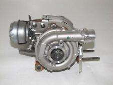 RENAULT MEGANE SCENIC LAGUNA Turbocompresor Turbo F9q 1.9 dCi NUEVO 8200799760