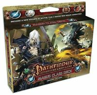 Pathfinder Adventure Card Game: Magus Class Deck by Staff, Paizo in Used - Very