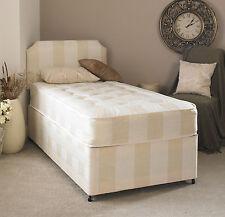 Single 2FT6 Divan Bed ,STEVENAGE HERTFORD,EPPING,LONDON,CHELMSFORD,CAMBRIDGE