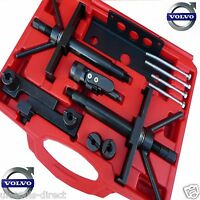 Volvo Timing Tool Kit Genuine Atd. Product ref.301 XC90, 850,C & S Series