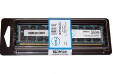 Dell snpp9rn2c / 8G PC3L-10600R hmt31gr7cfr4a-h9 240pin 1333 ECC 8 GB di memoria incvat
