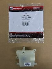 New OEM Ford Genuine Motorcraft YH1743 1L2Z-19E616-BA HVAC Blend Door Actuator