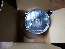 BMW 5 series Headlight for 1988 to 1995, Brand new boxed