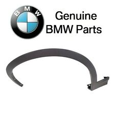 NEW BMW F25 X3 11-16 F26 X4 15-16 Front Driver Left Wheel Arch Trim Genuine
