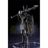 Dark Souls Sculpt Collection Artorias Abysswalker Black Knight Action Figure Toy