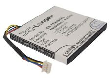 Battery For Texas Instruments TI-Nspire CAS Touchpad,TI-Nspire CX