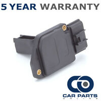 FOR FORD TRANSIT MK6 2.4 TDCI DIESEL 2004-06 MAF MASS AIR FLOW SENSOR METER AFM