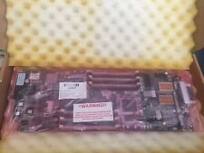 531221-001 HP BL460C Motherboard System Board With Warranty