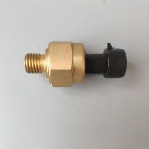 711632E1-88H242 Pressure Sensor for COMPAIR Air Compressor Gardner Denver