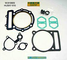 Husqvarna TC610 TE610 WRX610 (ALL YEARS) MITAKA Top End Gasket Kit