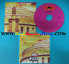 CD Singolo Gene Speak To Me Someone CD 2 COSDD 12 UK 1997 CARDSLEEVE(S24)