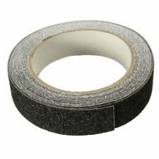 Safety Non Skid Tape Anti-slip Safe Self Adhesive Sticker  2.5cm*5m
