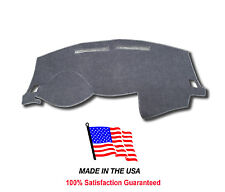 2013-2014 Sentra Dash Cover Gray Carpet DA104-0  Made in the USA
