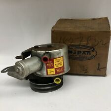 1958 Chrysler Windsor New Yorker 300 Power Steering Pump NOS 1827832
