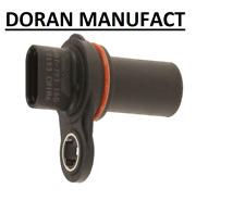 5033307AC, Crank Position Sensor Fits DODGE Fits CHRYSLER Fits JEEP SRT
