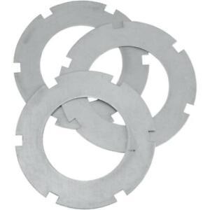 DP Brakes High-Performance Clutch Steel Plate Kit DPHK508