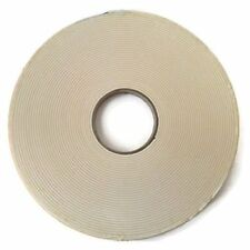 White 10mm Width Scrapbooking Tapes