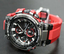 Casio MTG-B1000B-1A4JF G-SHOCK MT-G Bluetooth Watch Japan Domestic Version New