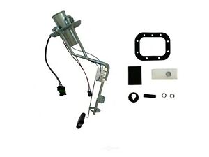 Fuel Pump and Sender Assembly ACDelco Pro fits 92-96 Chevrolet Corvette 5.7L-V8