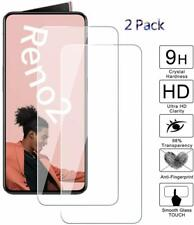 For Oppo Reno2 Z 2019 2.5 D 9H Strong HD Tempered Glass Screen Protector