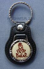 DAKAR Beduino Portachiavi ring chain holder keyring keychain keyholder
