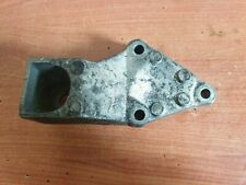CITROEN BERLINGO PARTNER 1.9 DIESEL ENGINE MOUNT 9645967880