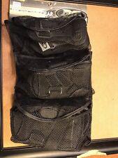 Dbx Protective Gear ThreePack. Adult Small