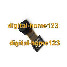 New Face Front  Camera Flex Cable For LG G Vista VS880 D631 Gx2