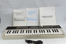 Casio Casiotone MT-70 Electronic Keyboard