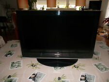 Grundig TV Hamburg 32