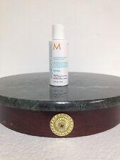 MorrocanOil Moisture Repair Conditioner 2.4 oz