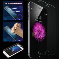 Tempered-Glass Film Screen Protector Cover Guard Shield for Apple iPhone 6/6s/7