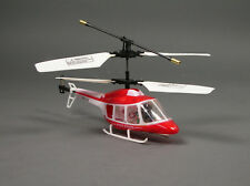 AMEWI 25030 Quick Thunder II 3 Kanal ø155mm /20g RC Helikopter - für Anfänger -