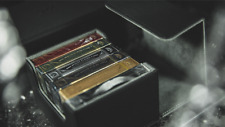Playing Card Collection 6 Deck Box by TCC