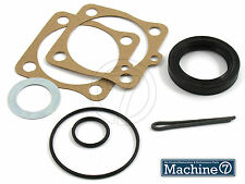 VW Beetle Hub Oil Seal Gearbox Axle Bearing Gasket Kit 1200 1300 1500 1600 Bug