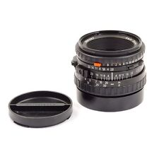 CARL ZEISS 80MM F2.8 PLANAR CFE FOR HASSELBLAD V SYSTEM 3020034 #1826
