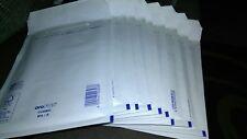 D4 Luftpolstertaschen Versandtaschen Luftpolster Brief Umschläge Warensendung
