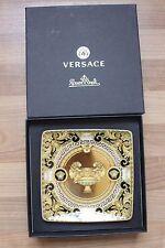 (Art.: I-1968-1970) Rosenthal Versace Teller