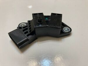 S673 New Crankshaft Position Sensor OEM# 2173391, 37500RCAA01
