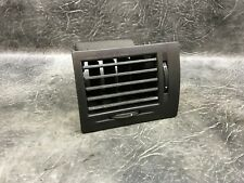 2005 VAUXHALL MERIVA LIFE FRONT DASH DRIVER SIDE RIGHT HAND SIDE AIR VENT