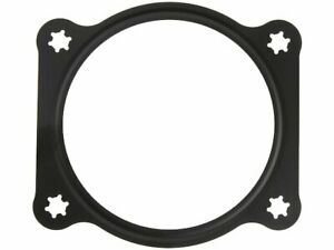 Throttle Body Gasket For Enclave LaCrosse CTS STS Camaro Equinox Traverse PQ66Q7