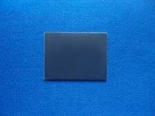 TouchPad - Acer Aspire 1360 1620 1660, TravelMate 2000 2100 2400 2500 (Elenco)