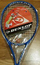 """Dunlop Blaze Tour Medium No. 2 / 4-1/4"""" Tennis Racquet 676648"""